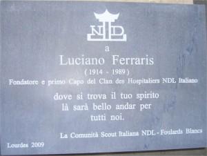Luciano-Ferraris---pietra-m